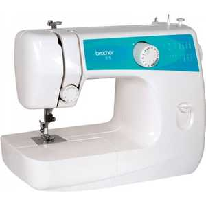 Швейная машина Brother X-5 швейная машина brother x 4 белый