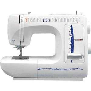 Швейная машина AstraLux 700 astralux dp 0015