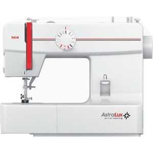 лучшая цена Швейная машина AstraLux M10