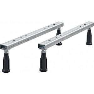Ножки для ванны Riho Strong (POOTSET08)