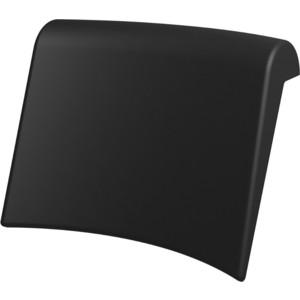 Подголовник Riho Carolina черный (AH14110)