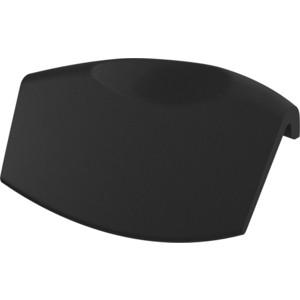 Подголовник Riho Nora черный (AH03110) цены