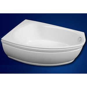 Акриловая ванна Vagnerplast Avona 150x90 левая (VPBA159AVO3LX-01)