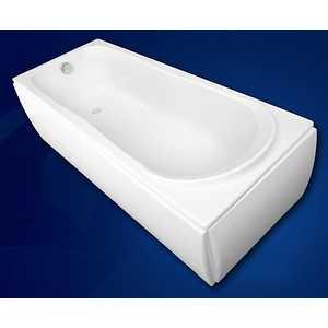 Акриловая ванна Vagnerplast Penelope 170x70 bianco (VPBA177PEN2E-04)