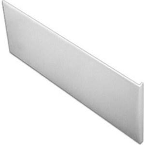 Фронтальная панель Vagnerplast универсальная 170 bianco (VPPA17002FP2-04)