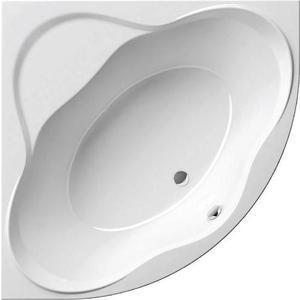 Акриловая ванна Ravak New Day 150x150, без гидромассажа (C661000000)