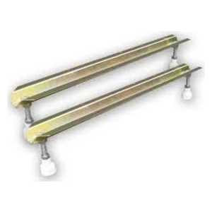 Опоpная конструкция для ванны Ravak XXL (CY09009000)