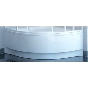 Фронтальная панель Ravak Gentiana/New Day 150 (CZG1000AN0)