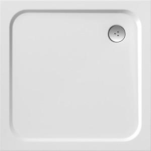 Душевой поддон Ravak Perseus Pro Chrome 100х100 см (XA04AA01010)