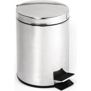 Ведро для мусора Bemeta 3L (104315022)