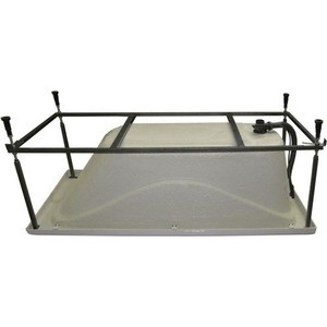 Каркас для ванны Riho 140x70 (2YNVN1016)