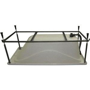 Каркас для ванны Riho 170x75 (2YNVN1015)