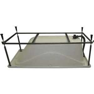 Каркас для ванны Riho 180x80 (2YNVN1017)