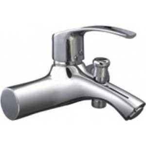 Смеситель для ванны ZorG Cologne (ZR 106 W) zorg neckar zr 600 w