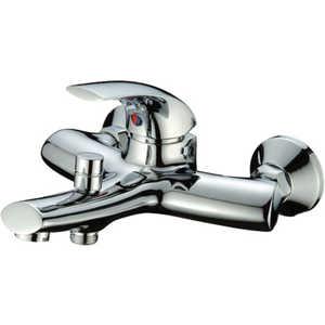 Смеситель для ванны ZorG Omega (ZR 118 W)
