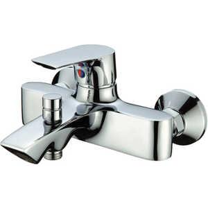 Смеситель для ванны ZorG Stras (ZR 119 W) zorg neckar zr 600 w