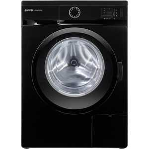 Стиральная машина Gorenje WS 62 SY2B полотенце hobby home collection dolce 70x140 см персиковый 1501000418