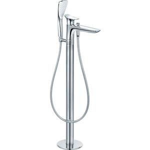 Термостат для ванны Kludi Ambienta напольный (535900575)