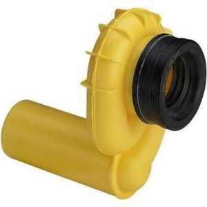 Сифон Viega D50, труба горизонтальная D50 (492465) цена