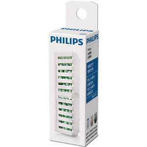 Картридж Philips HU4111