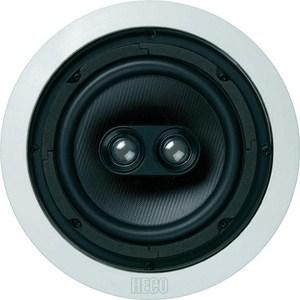 Встраиваемая акустика Heco INC 262  - купить со скидкой