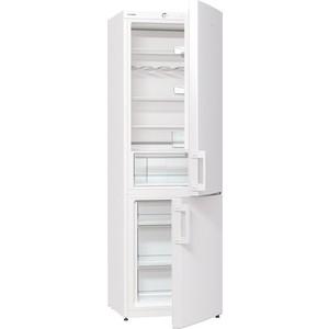 все цены на Холодильник Gorenje RK 6191 AW онлайн