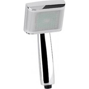 Ручной душ Timo SL-3011 color душевая лейка timo sl 2020 chrome