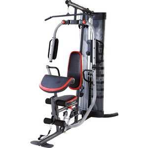 Многофункциональный силовой комплекс Weider Pro 5500 Gym