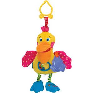 Игрушка-подвеска K'S Kids Голодный пеликан KA411