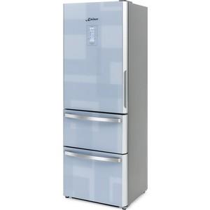 Холодильник Kaiser KK 65205 W все цены