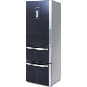Холодильник Kaiser KK 65205 S цены