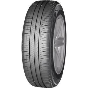Летние шины Michelin 195/65 R15 91H Energy XM2 летние шины michelin 205 60 r15 91h energy xm2