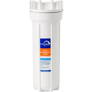 Фильтр предварительной очистки Гейзер 1П 1/2 ЛВ (32071)