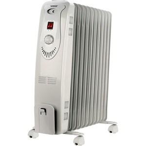 все цены на Масляный радиатор Vitesse VS-887 онлайн