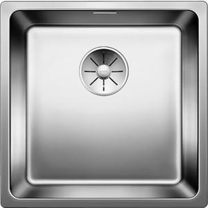 Кухонная мойка Blanco Andano 400-IF (522957) фото