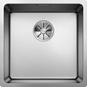 Кухонная мойка Blanco Andano 400-U (522959)