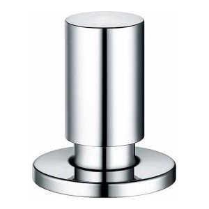 Ручка Blanco клапана автомата хромированная латунь (221339)