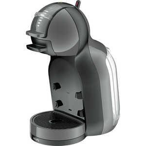 Капсульная кофемашина Krups KP120810 Mini Me черная цены
