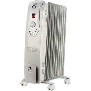 Масляный радиатор Vitesse VS-880