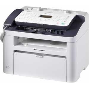 Факс i-Sensys FAX L-170 ( Canon 5258B035