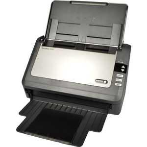 Сканер Xerox Documate 3125 (100N02793) цена