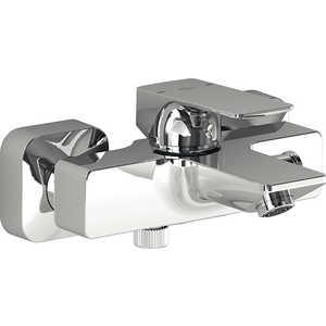 Смеситель для ванны Ideal Standard Strada a5848aa (A5848AA)