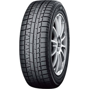 цена на Зимние шины Yokohama 205/60 R16 92Q Ice Guard iG50+