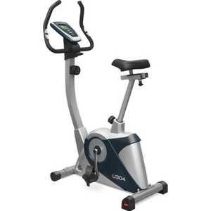Велотренажер Carbon Fitness U304 купить недорого низкая цена  - купить со скидкой