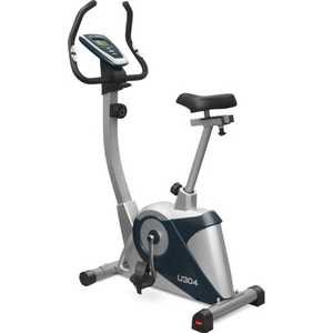 Велотренажер Carbon Fitness U304 цены