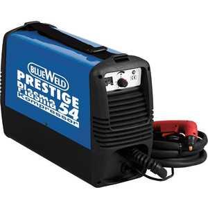 Плазморез BlueWeld Prestige Plasma 54 Kompressor (815725)