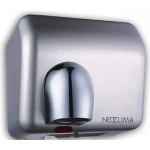 Сушилка для рук Neoclima NHD-2.2M nhd 1 0 air