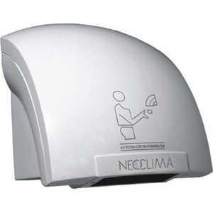 Сушилка для рук Neoclima NHD-2.0 nhd 1 0 air