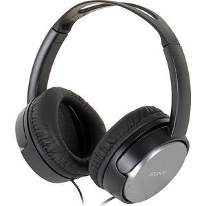 Наушники Sony MDR-XD150 black стоимость