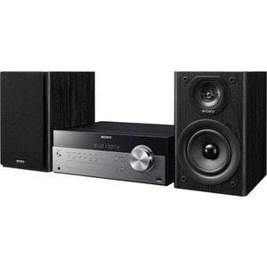 лучшая цена Музыкальный центр Sony CMT-SBT100